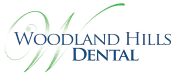 Woodland Hills Dental