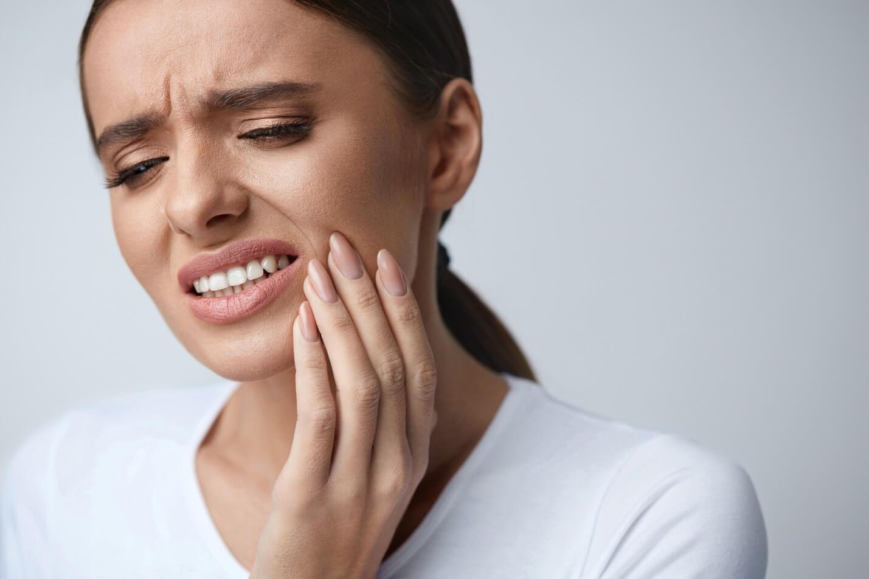 toothache.jpg